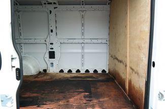 2016 Ram ProMaster Cargo Van Hialeah, Florida 24