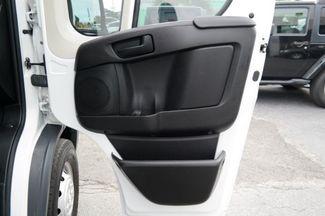 2016 Ram ProMaster Cargo Van Hialeah, Florida 26