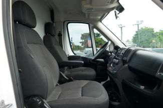 2016 Ram ProMaster Cargo Van Hialeah, Florida 28