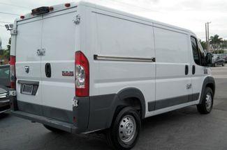 2016 Ram ProMaster Cargo Van Hialeah, Florida 3
