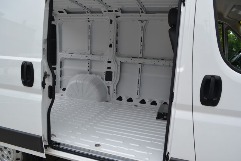2016 Ram ProMaster Cargo Van   city New  Father  Son Auto Corp   in Lynbrook, New