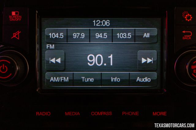 2016 Ram ProMaster City Cargo Van Tradesman SLT in Addison, Texas 75001