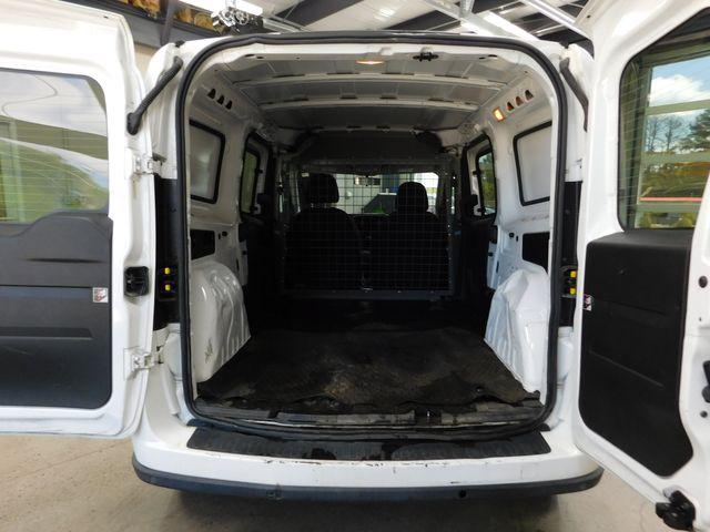 2016 Ram ProMaster City Cargo Van Tradesman SLT in Airport Motor Mile ( Metro Knoxville ), TN 37777
