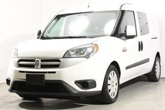 2016 Ram ProMaster City Cargo Van Tradesman SLT in Branford, CT 06405