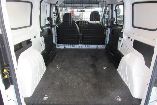 2016 Ram ProMaster City Cargo Van Tradesman SLT W/ BACK UP CAM Chicago, Illinois 20