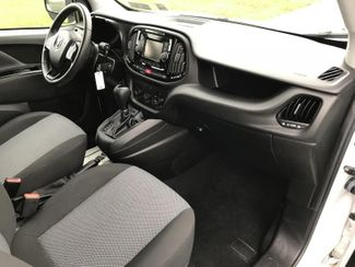 2016 Ram ProMaster City Cargo Van Tradesman  city PA  Pine Tree Motors  in Ephrata, PA