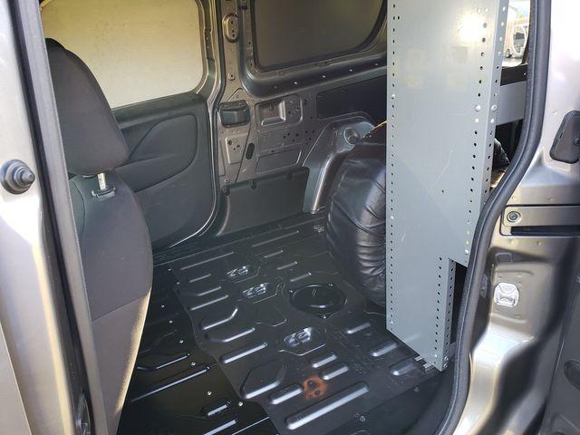 2016 Ram ProMaster City Cargo Van Tradesman in Ephrata, PA 17522