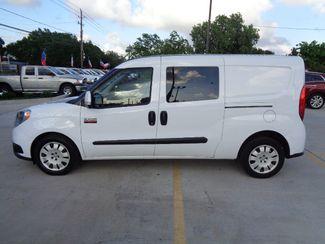 2016 Ram ProMaster City Cargo Van Tradesman SLT  city TX  Texas Star Motors  in Houston, TX