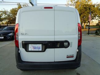 2016 Ram ProMaster City Cargo Van Tradesman  city TX  Texas Star Motors  in Houston, TX