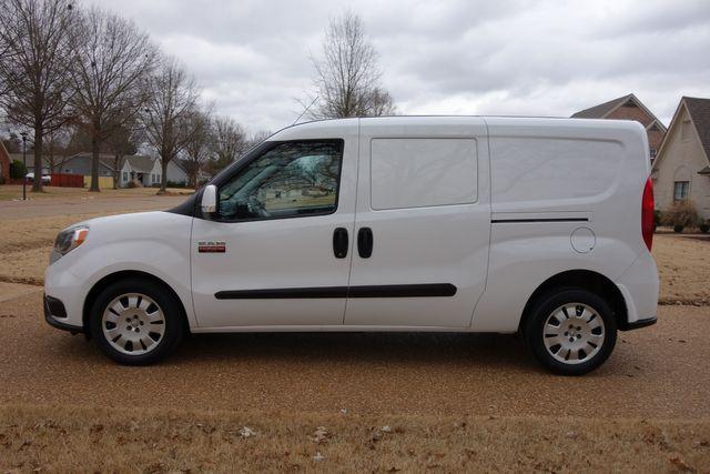 2016 Ram ProMaster City Cargo Van Tradesman SLT in Marion, AR 72364