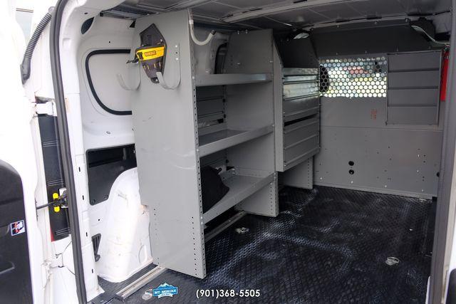 2016 Ram ProMaster City Cargo Van Tradesman SLT in Memphis, Tennessee 38115