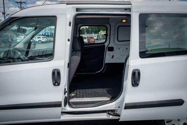 2016 Ram ProMaster City Cargo Van Tradesman SLT in Memphis, TN 38115