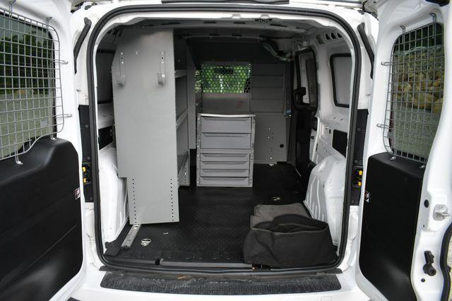 2016 Ram ProMaster City Cargo Van Tradesman SLT Naugatuck, Connecticut 13