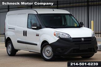 2016 Ram ProMaster City Cargo Van Tradesman in Plano, TX 75093