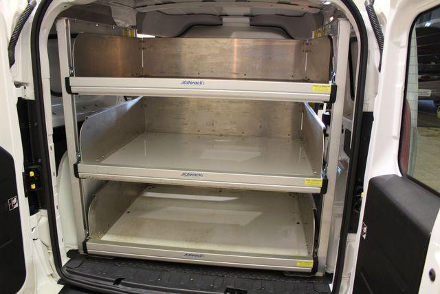2016 Ram ProMaster City Cargo Van Tradesman SLT in Roscoe, IL 61073