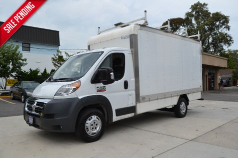 2016 Ram ProMaster  in Lynbrook, New