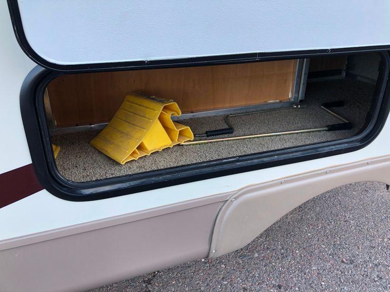 2016 Rockwood Mini-Lite  2504S  in Avondale, AZ