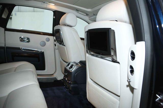 2016 Rolls-Royce Ghost Houston, Texas 23