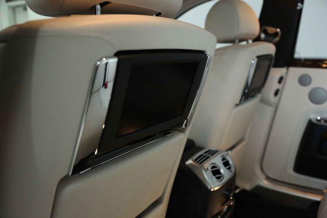 2016 Rolls-Royce Ghost Houston, Texas 19