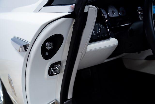 2016 Rolls-Royce Wraith Orlando, FL 39