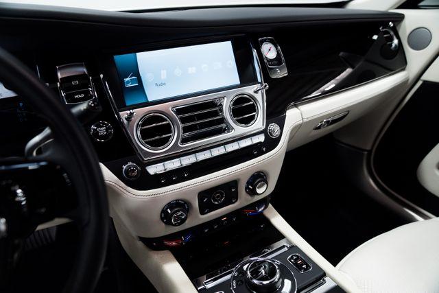 2016 Rolls-Royce Wraith Orlando, FL 32