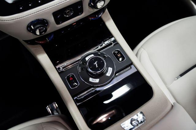 2016 Rolls-Royce Wraith Orlando, FL 33