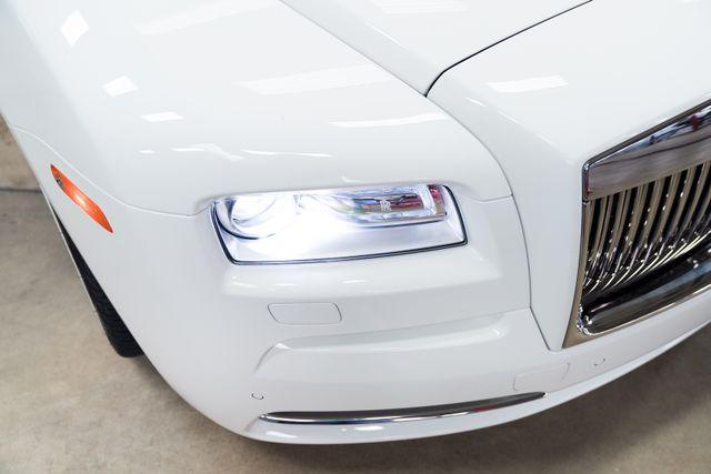 2016 Rolls-Royce Wraith Orlando, FL 13