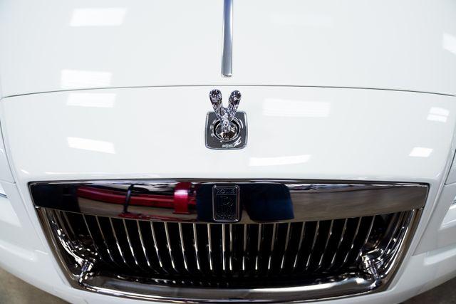 2016 Rolls-Royce Wraith Orlando, FL 11