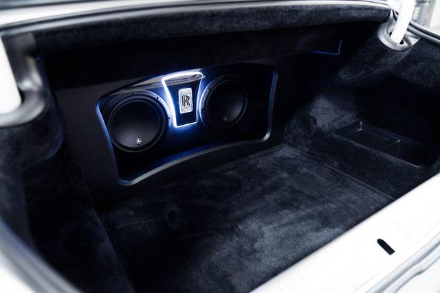 2016 Rolls-Royce Wraith Orlando, FL 40