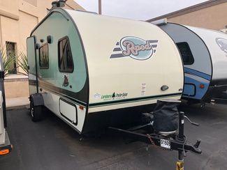 2016 Rpod 180   in Surprise-Mesa-Phoenix AZ