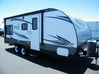 2016 Salem Cruise Lite 191RDXL   in Surprise-Mesa-Phoenix AZ