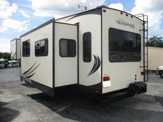 2016 Salem Hemisphere Lite 276RLIS  city Florida  RV World of Hudson Inc  in Hudson, Florida