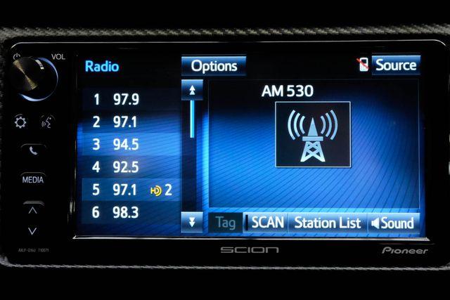 2016 Scion FR-S in Addison, TX 75001