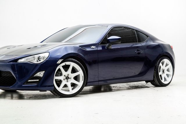 2016 Scion FR-S With Upgrades in , TX 75006