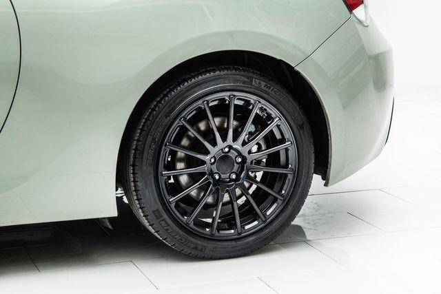 2016 Scion FR-S Release Series 2.0 944 in Carrollton, TX 75006