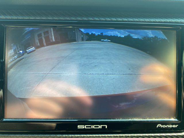 2016 Scion FR-S ONE OWNER in Carrollton, TX 75006