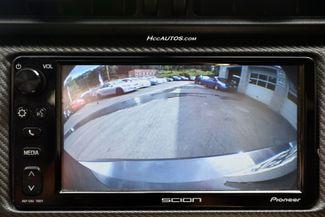 2016 Scion FR-S 2dr Cpe Auto (Natl) Waterbury, Connecticut 1