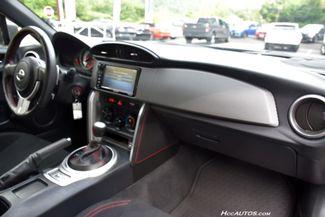 2016 Scion FR-S 2dr Cpe Auto (Natl) Waterbury, Connecticut 18