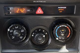 2016 Scion FR-S 2dr Cpe Auto (Natl) Waterbury, Connecticut 25
