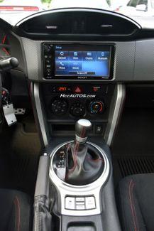 2016 Scion FR-S 2dr Cpe Auto (Natl) Waterbury, Connecticut 29