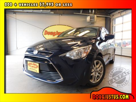 2016 Scion iA  in Airport Motor Mile ( Metro Knoxville ), TN
