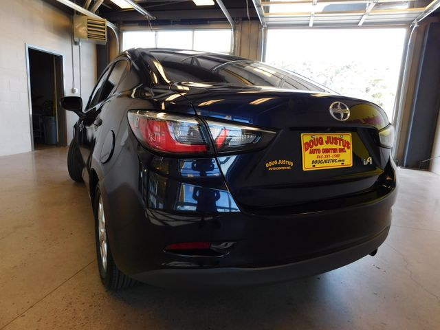 2016 Scion iA in Airport Motor Mile ( Metro Knoxville ), TN 37777