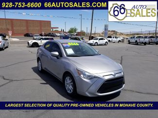 2016 Scion iA in Kingman, Arizona 86401