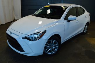 2016 Scion iA 4d Sedan Auto in Merrillville, IN 46410