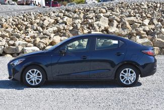 2016 Scion iA Naugatuck, Connecticut 1