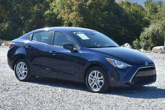 2016 Scion iA Naugatuck, Connecticut 6