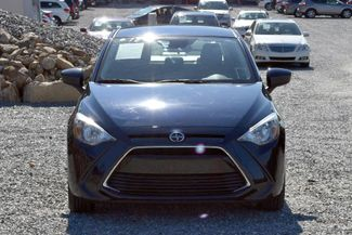 2016 Scion iA Naugatuck, Connecticut 7