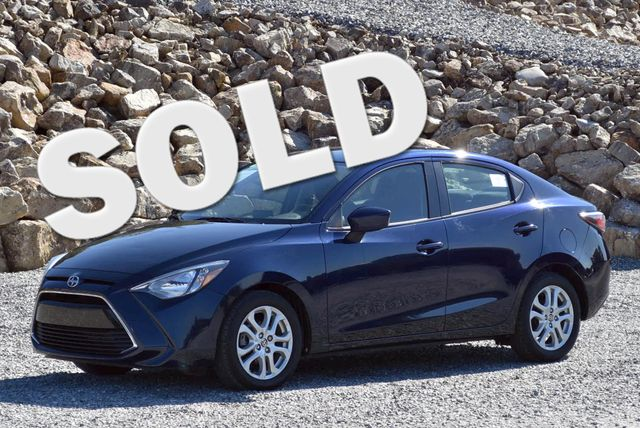 2016 Scion iA Naugatuck, Connecticut