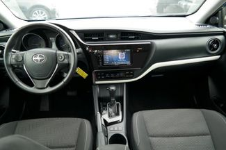 2016 Scion iM Hialeah, Florida 27