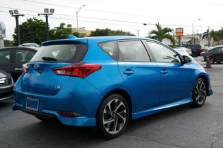 2016 Scion iM Hialeah, Florida 3